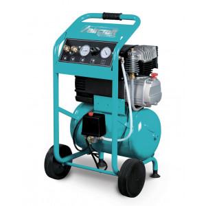 COMPACT-AIR 311/20E Compressor Compact-Air 311/20 E