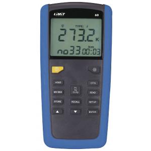 Limit L60 Thermometer LIMIT 60