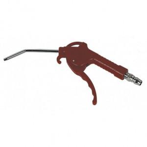 PNBL300 Blaaspistool kunststof L.300mm