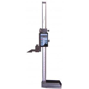 HMD300 Hoogtemeter digitaal 300mm