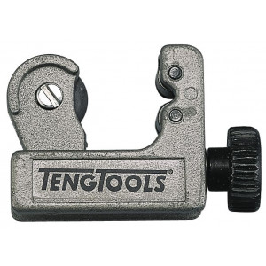 TengTools TF22 Buizensnijder mini 3 22mm