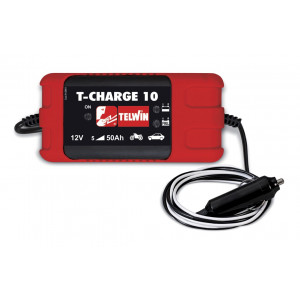 Telwin T-CHARGE10 T-CHARGE 10 12v