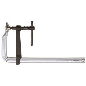 Tengtools lijmtangen, volledig gehard staal met T-vormige hendel