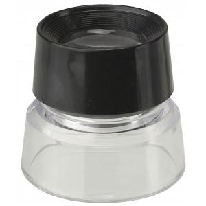 LOP10 - Vergrootglas 10x