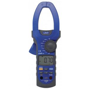 Limit LI23 Amperetang AC/DC 1000A LIMIT 23