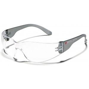 Zekler ZE30C Veiligheidsbril ZEKLER 30 helder