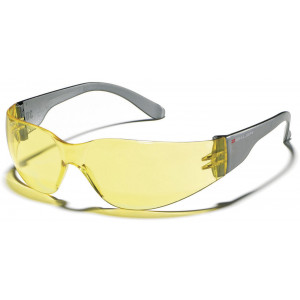 Zekler ZE30Y Veiligheidsbril ZEKLER 30 geel