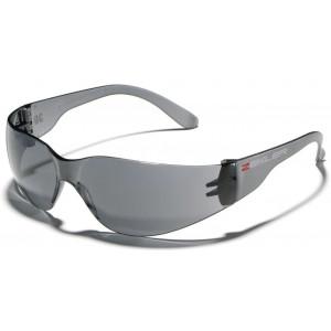Zekler ZE30G Veiligheidsbril ZEKLER 30 grijs HC