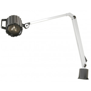Optimum AL35 Werklamp AL35 230V