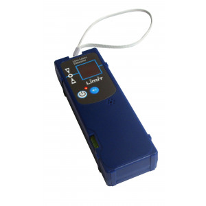 LI1001R Laser detector for LIMIT 1001HV/1002HV