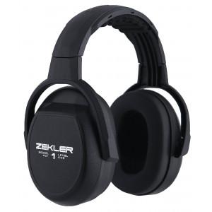 Zekler ZE401 Oorkap ZE 401