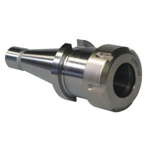 STH3032 Spantanghouder DIN2080 ISO30 - ER32