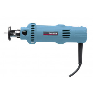 Makita 3706 230 V Gipsfrees