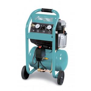 COMPACT-AIR 265/10 E Compressor Compact-Air 265/10 E