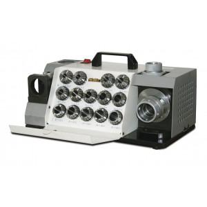 GH10T Borenslijpapparaat Opti GH10T 230V 180W