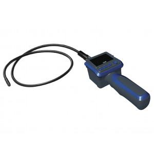 IC24 Inspectiecamera 2.4 LCD monitor 9mm