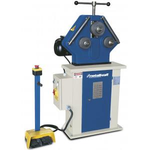 Metallkraft PRM30F Profiel-buigmachine PRM 30F