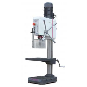 DH26GT Tafelboormachine Opti DH26GT 400V 1.5kW
