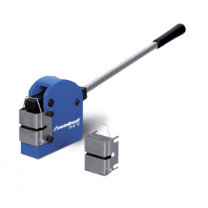 SSG12 Buig- en strektoestel voor buizen SSG12
