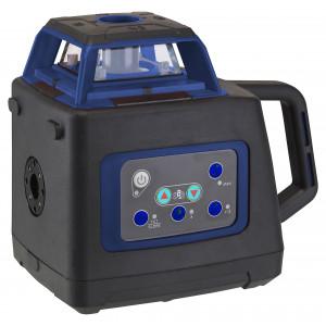 L1210HV Roterende automatische laser 1210HV