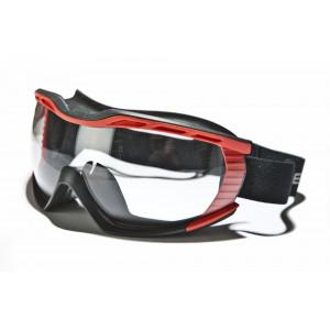 Zekler ZE95 HCAF Overzetbril Zekler 95 HC/AF