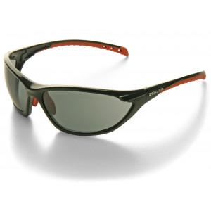 Zekler ZE104 Veiligheidsbril Z104 zwart