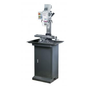 BF16 VARIO Boorfreesmachine Qua BF16 Vario 230V 500W