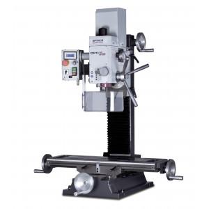 OptiMill MH28V Boorfreesmachine Opti MH28V 230V 1.1 kW