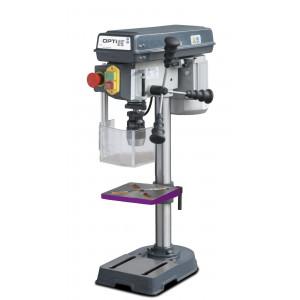 OptiDrill B14 Tafelboormachine Qua B14 230V 350W