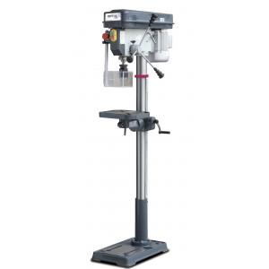 B25-3-230V Kolomboormachine OptiDrill B25 MK3 230V 550W