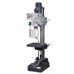 OptiDrill B40PTE Kolomboormachine Opti B40PTE MK4/M16 400V 1,5kW