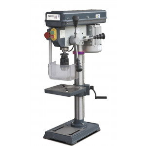 OptiDrill B16 Tafelboormachine Qua B16 230V 450W