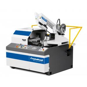 Metallkraft BMBS240X280 CNC-G-F BMBS 240x280 CNC-G-F Volaut. Bandzaagmachine