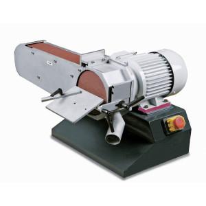 DBS75-230V Bandschuurmachine Opti DBS75 230V