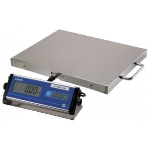 Limit LE3150 elektronische pakjesweegschaal 150 kg