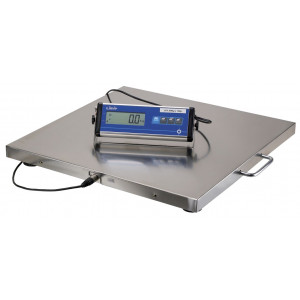 Limit LE4300 elektronische pakjesweegschaal 300 kg
