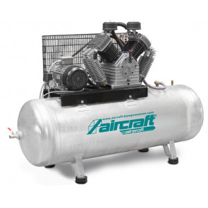 Aircraft AIRPROFI 853/300/10H Compressor Airprofi 853/300/10 H
