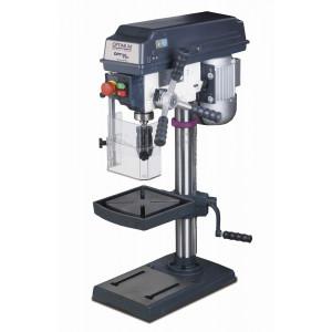 OptiDrill B17PRO Tafelboormachine Opti B17PRO 230V 500W