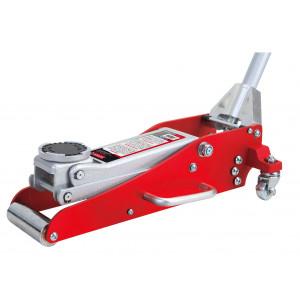 CAT15ALU Hydraulische garagekrik - Alu/staal - 1,5T