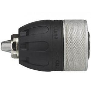 Luna boorhouder snelspann. 1-10mm 1/2
