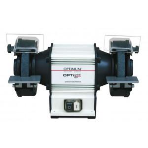 GU15 230V Werkbankslijper OPTIgrind GU15/230V/1Ph