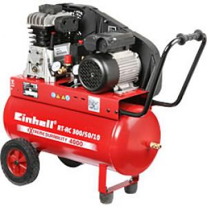 Einhell RT-AC 300/50/10 Compressor