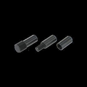 Var PE-11105 set van 3 paspennen voor PE-11000