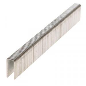 Einhell Nieten voor DTA 25/2 5.7x25 mm