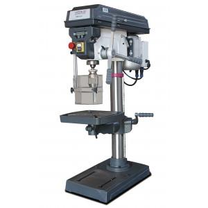 D23PRO 230V Tafelboormachine OPTIdrill D23PRO 230V