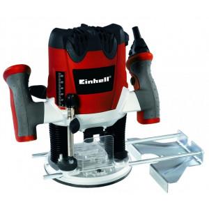 Einhell TE-RO 1255 Bovenfreesmachine 1200W