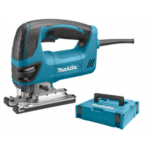 Makita 4350FCTJ 230 V Decoupeerzaag D-greep