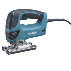 Makita 4350T 230 V Decoupeerzaag D-greep