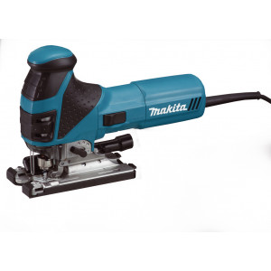 Makita 4351T 230 V Decoupeerzaag T-model