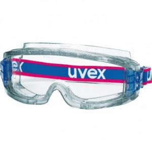 Uvex Ultravision 9301-714